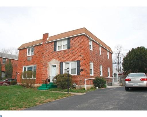 Semi-Detached, Colonial - FOLSOM, PA (photo 2)