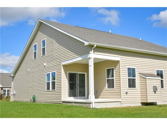 Contemporary, Single Family - Millsboro, DE (photo 2)