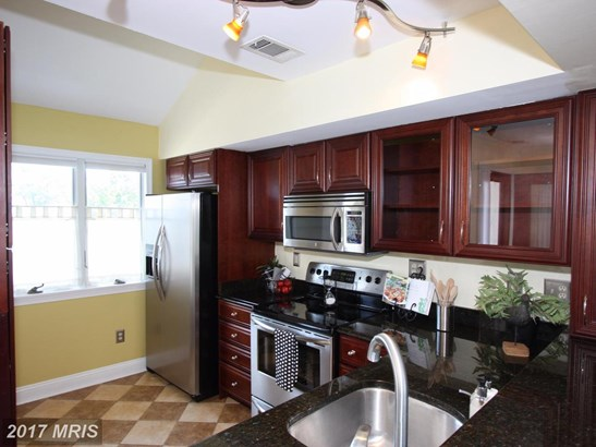 Townhouse, Colonial - CHESTER, MD (photo 5)