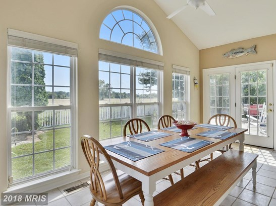 Colonial, Detached - STEVENSVILLE, MD (photo 3)