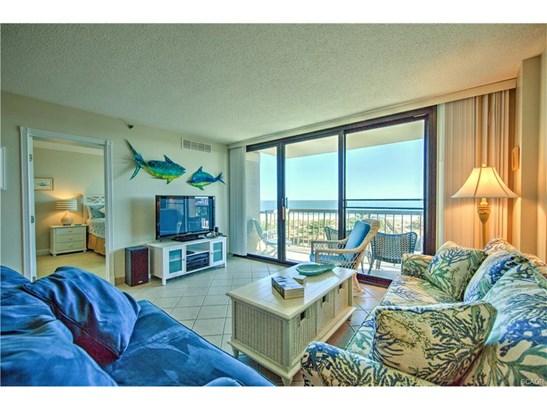 Condo/Townhouse, Coastal, Flat/Apartment - Bethany Beach, DE (photo 1)