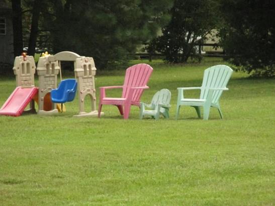 Single Family Home - fruitland, MD (photo 3)