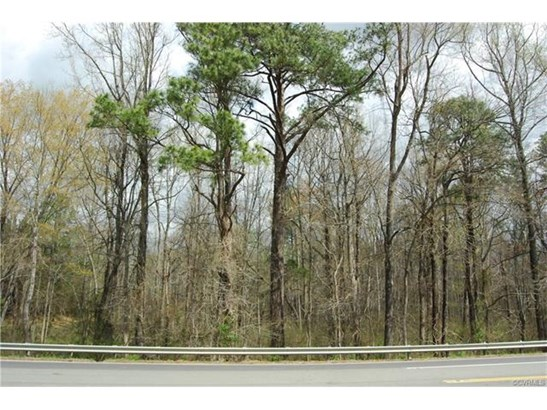 Lots/Land - Manakin Sabot, VA (photo 5)