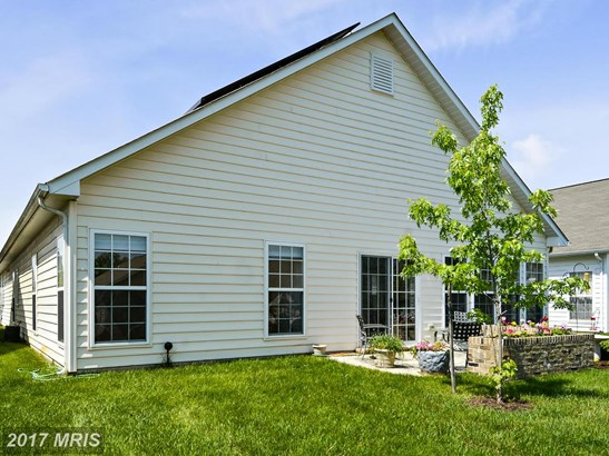 Rancher, Detached - CENTREVILLE, MD (photo 3)