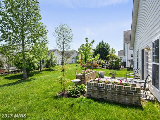 Rancher, Detached - CENTREVILLE, MD (photo 4)