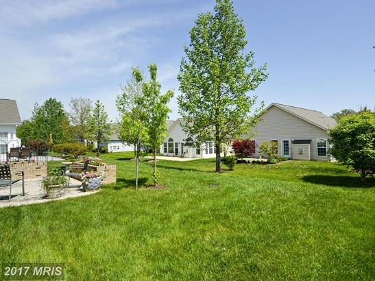 Rancher, Detached - CENTREVILLE, MD (photo 5)