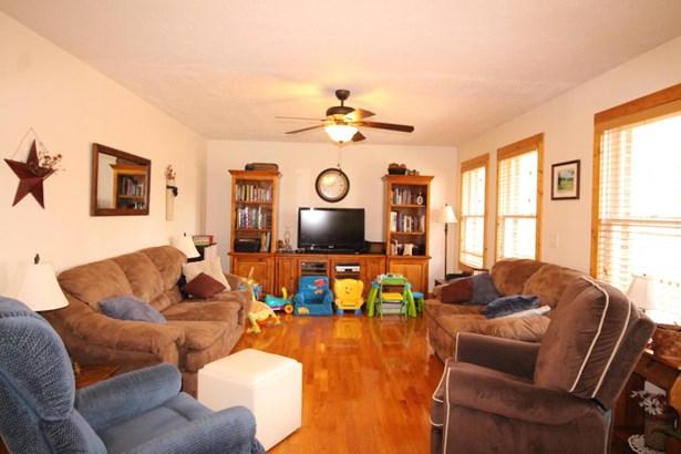 Residential, Ranch - Floyd, VA (photo 5)