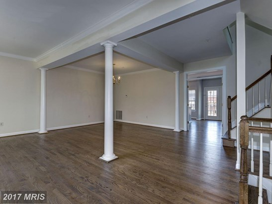 Townhouse, Traditional - SILVER SPRING, MD (photo 4)