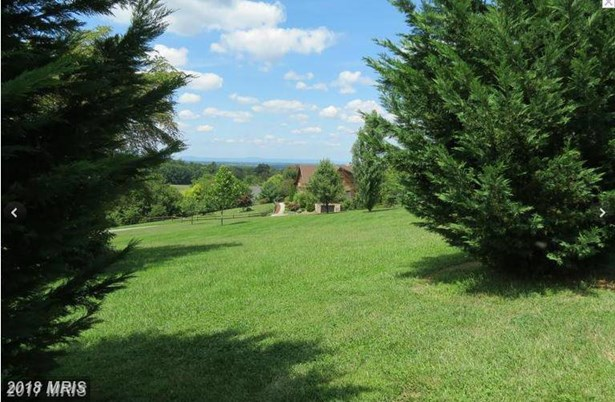 Lot-Land - BOONSBORO, MD (photo 5)