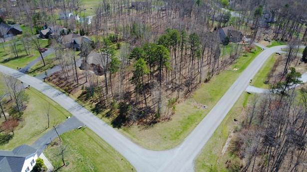 Lot, Lots/Land/Farm - Blue Ridge, VA (photo 4)