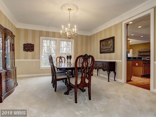 Colonial, Detached - FINKSBURG, MD (photo 5)