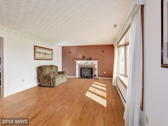 Rancher, Detached - MANCHESTER, MD (photo 3)
