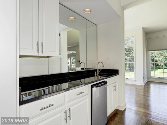 Traditional, Detached - ELLICOTT CITY, MD (photo 5)