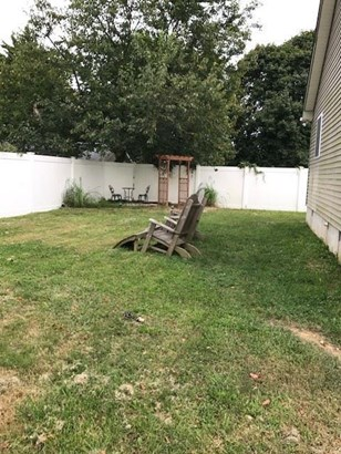 Ranch, Single Family - Villas, NJ (photo 2)