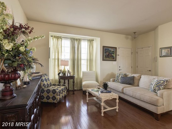 Townhouse, Colonial - ABINGDON, MD (photo 3)