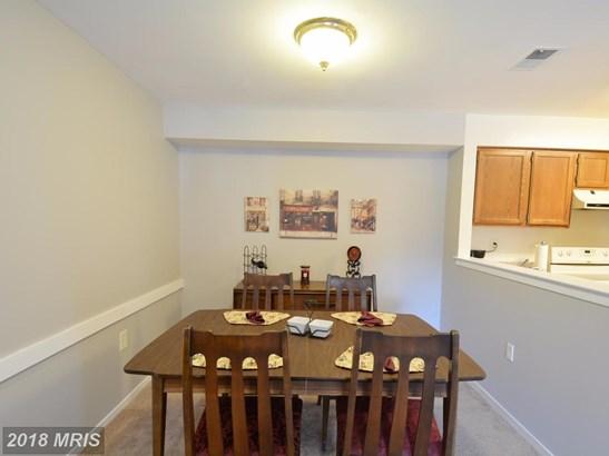 Garden 1-4 Floors, Traditional - SPRINGFIELD, VA (photo 5)