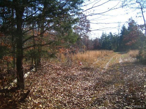 Lots/Land - Faber, VA (photo 1)