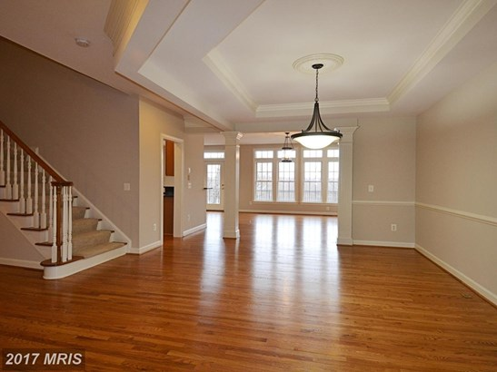 Townhouse, Colonial - LEESBURG, VA (photo 4)