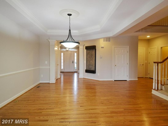 Townhouse, Colonial - LEESBURG, VA (photo 5)