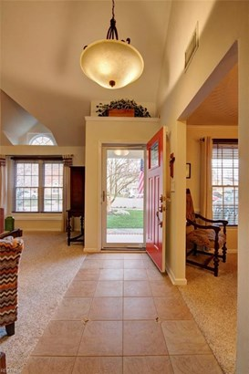 Colonial, Transitional, Single Family - Hampton, VA (photo 3)