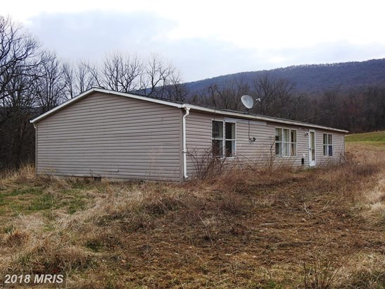 Rancher, Double Wide - MCCONNELLSBURG, PA (photo 4)