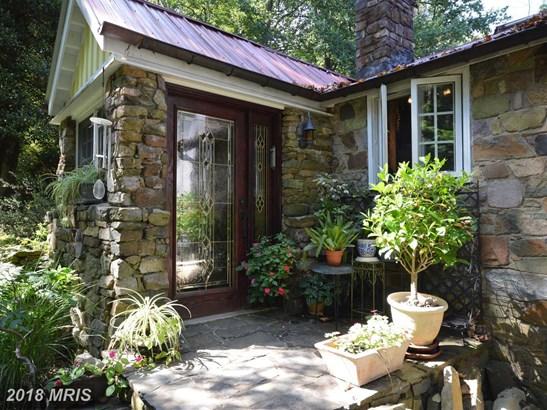 Cottage, Detached - BLUEMONT, VA