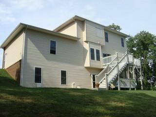 Residential, 2 Story - Vinton, VA (photo 2)
