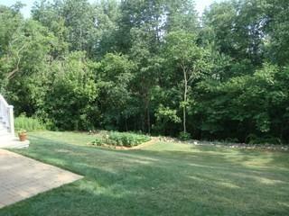 Residential, 2 Story - Vinton, VA (photo 3)