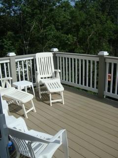 Residential, 2 Story - Vinton, VA (photo 4)