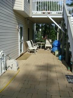 Residential, 2 Story - Vinton, VA (photo 5)