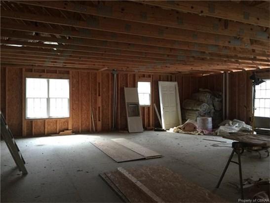 Ranch, Single Family - Weems, VA (photo 2)