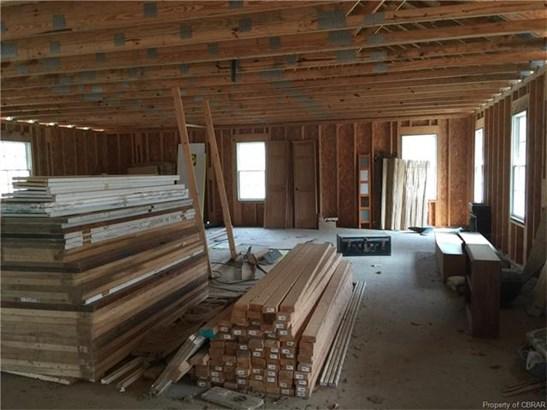 Ranch, Single Family - Weems, VA (photo 3)