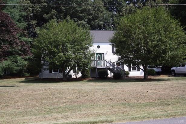 Single Family Residence, Split Foyer - Lynchburg, VA (photo 1)