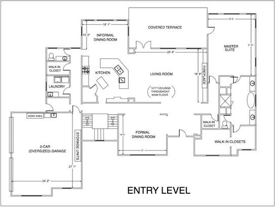 Residential, 2 Story - Roanoke, VA (photo 2)