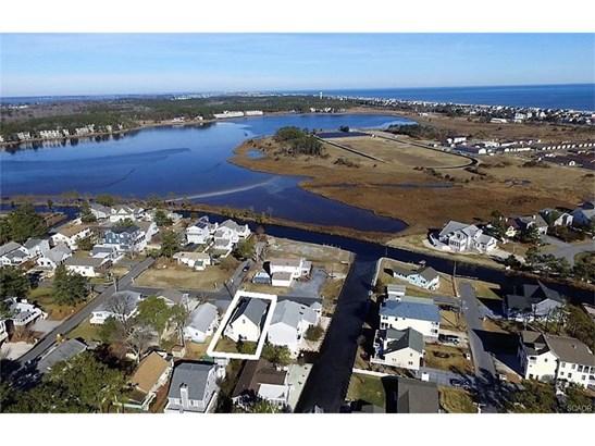 Coastal, Single Family - Bethany Beach, DE (photo 3)