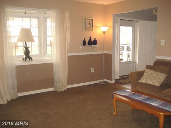 Colonial, Detached - BELTSVILLE, MD (photo 4)