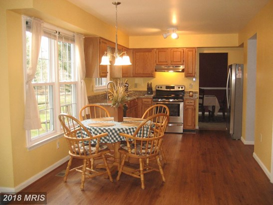 Colonial, Detached - BELTSVILLE, MD (photo 5)
