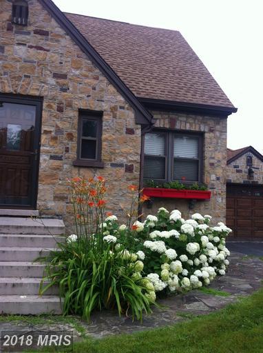 Cottage, Detached - LAVALE, MD (photo 3)