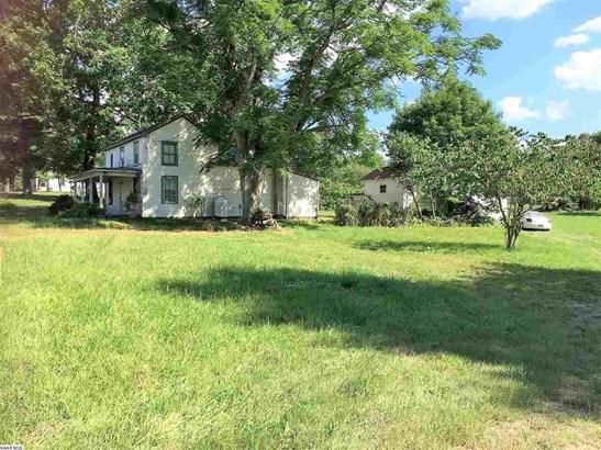 Farm House, Detached - STUARTS DRAFT, VA (photo 1)