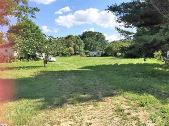 Farm House, Detached - STUARTS DRAFT, VA (photo 3)