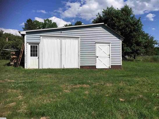 Farm House, Detached - STUARTS DRAFT, VA (photo 4)