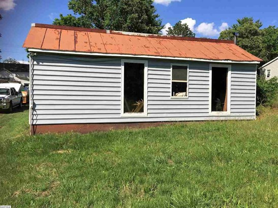 Farm House, Detached - STUARTS DRAFT, VA (photo 5)