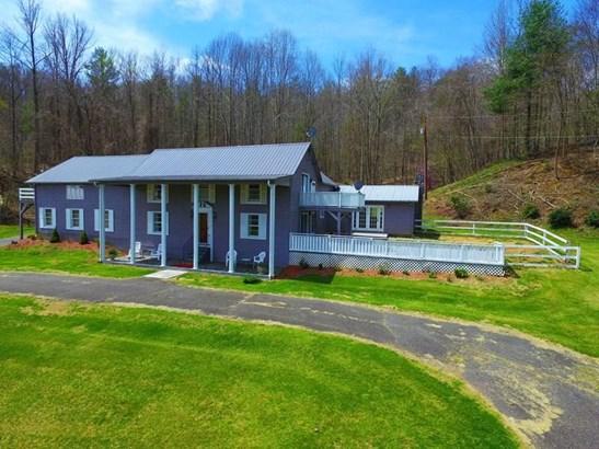 Residential, 2 Story - Henry, VA (photo 1)