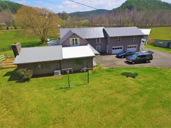 Residential, 2 Story - Henry, VA (photo 2)