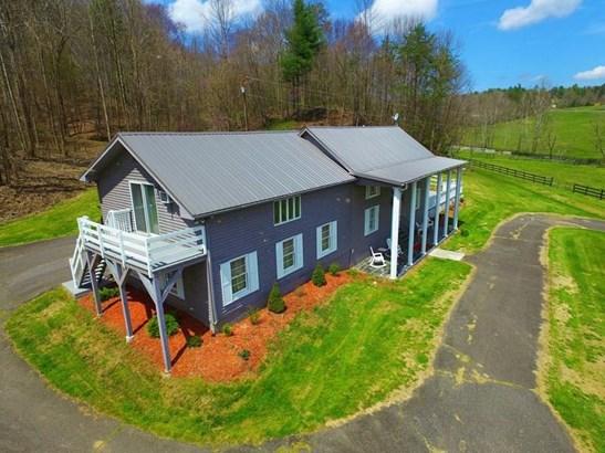 Residential, 2 Story - Henry, VA (photo 4)