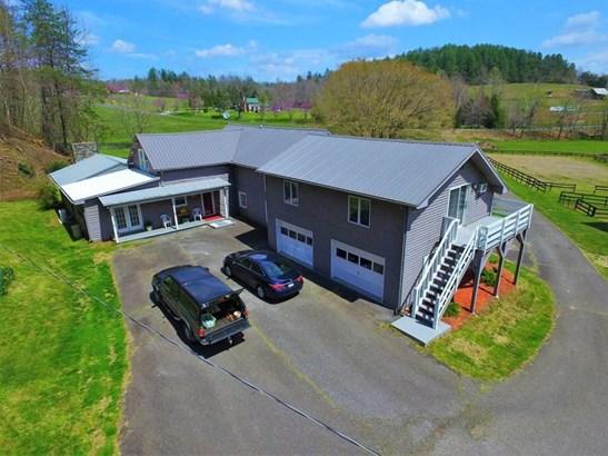 Residential, 2 Story - Henry, VA (photo 5)