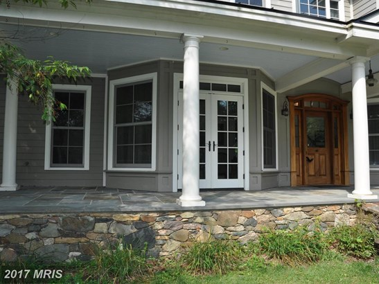 Colonial, Detached - PURCELLVILLE, VA (photo 2)