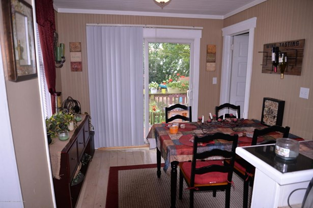 Cape, Cottage/Bungalow, Single Family - Ocean Gate, NJ (photo 4)