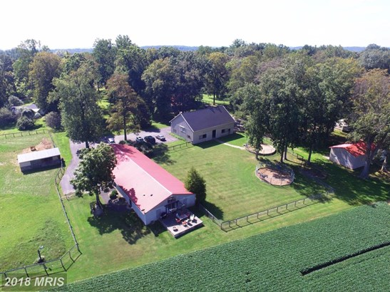 Rancher, Detached - ELKTON, MD (photo 2)