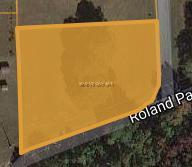 Unimprvd Lots/Land - chance, MD (photo 1)
